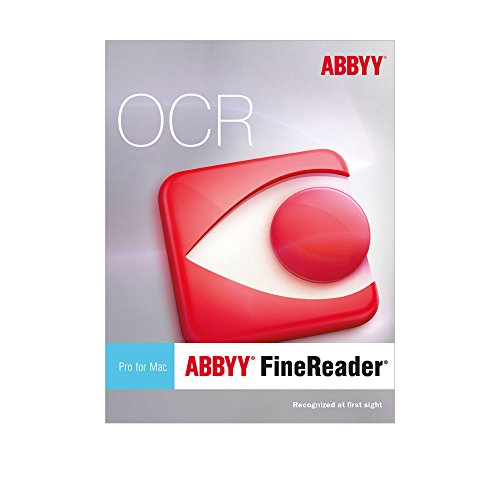 ABBYY FineReader 14.5.194 Crack + Key Download Free {Win/MAC}