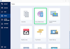 acronis true image 2019 download full