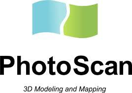 agisoft photoscan crack mac