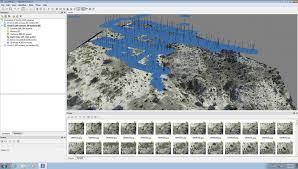 Agisoft PhotoScan 1.4.4 Crack & Keygen Download {Key + Code} Free