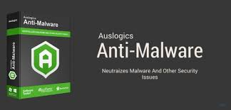Auslogics Anti-Malware 1.16.0.0 Crack & Serial Key Download {2018}