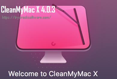 cleanmymac 3 free full version