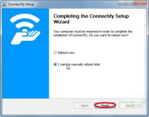 Connectify Hotspot 2021 Full Crack With Keys Download Win/Mac
