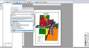 Global Mapper 20.1.2 Crack Incl Serial Number Download {Win/Mac}