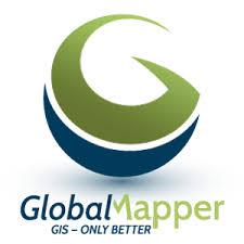 Global Mapper 20.0.1 Crack Incl Serial Number Download {Win/Mac}
