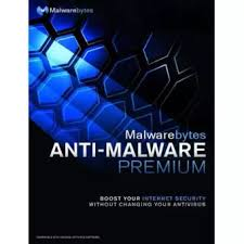 Malwarebytes Anti-Malware 3.8.17.2526 Crack + Keys Generator Download {Premium}