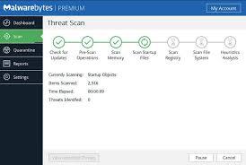 Malwarebytes Anti-Malware 3.7.1 Crack + Keys Generator Download {Premium}