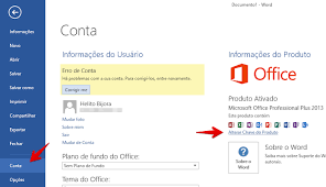 Microsoft Office 2020 Crack ISO & Product Key Download Full Free