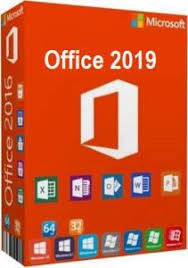 Microsoft Office 2019 Crack ISO & Product Key Download Full Free