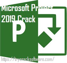 Microsoft Project 2019 Crack & Product Key Download Full Windows