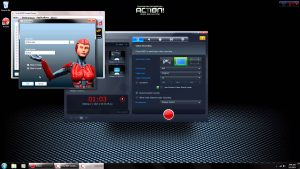Mirillis Action 4.16.0 Crack With Key Full 2021 Download Free