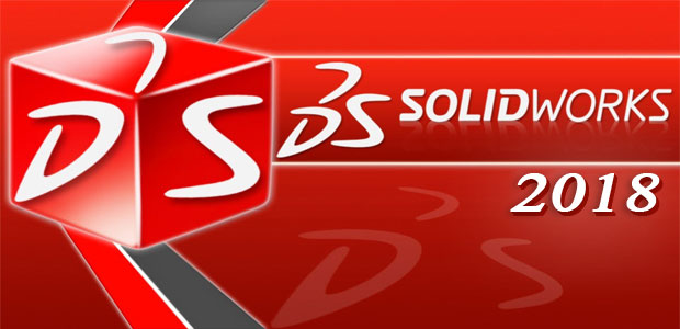 Solidworks 2018 Crack & License Key Download With Keygen FREE