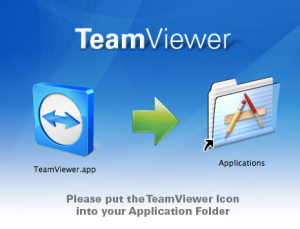 TeamViewer 14.1.3399 Crack & Keys Download Windows + Mac