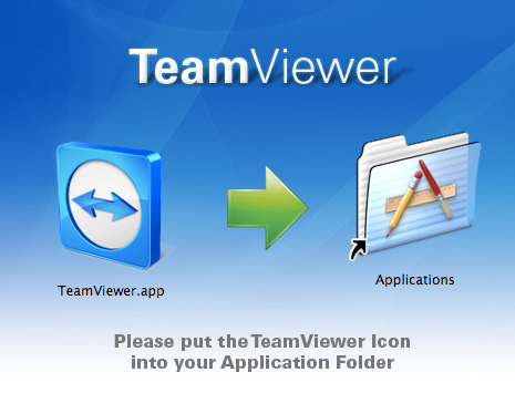 TeamViewer 15.5.6 Crack & Keys Download 2020 Windows + Mac
