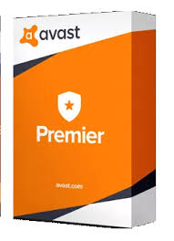 Avast Premier 2019 v19.2.2364 Crack + Key Download