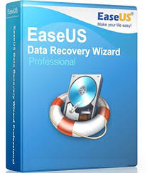 EaseUS Data Recovery Wizard 12.8 Crack Full Keys Download Torrent