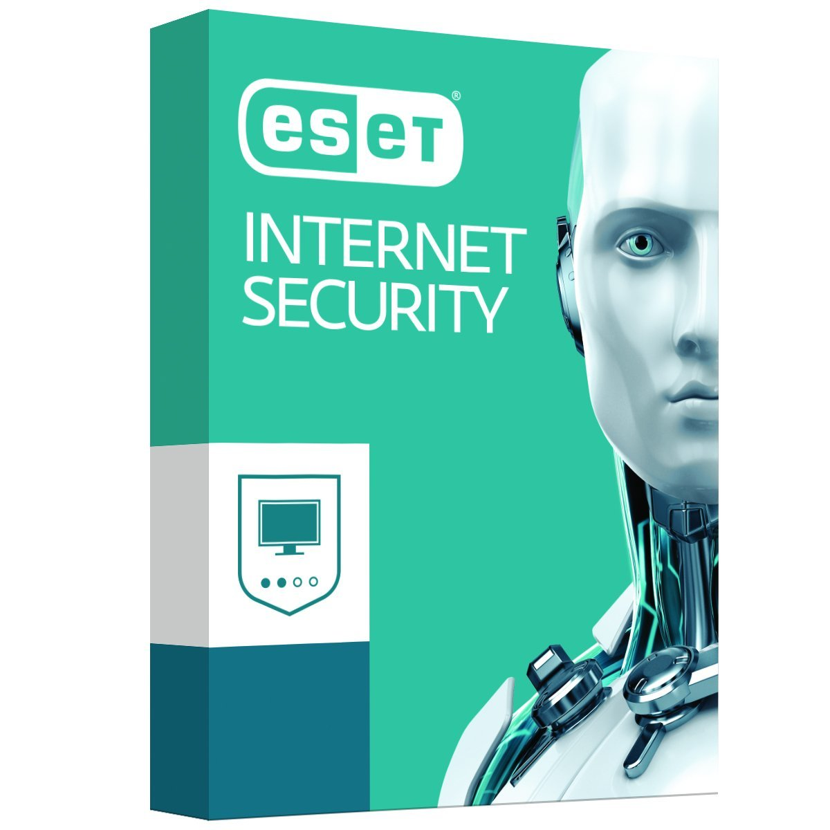 eset smart security 12 0 27 0 license key