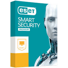 Eset Smart Security 12.0.27.0 Crack Full Keys Download Torrent