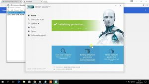 Eset Smart Security 13.0.24.0 Crack Full Keys Download 2020 Torrent