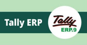 Tally ERP 9 Crack Release 6.4.8 With Keys Torrent Download {Pro}