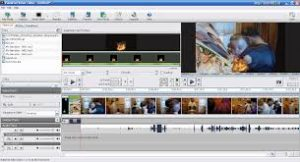 videopad video editor key