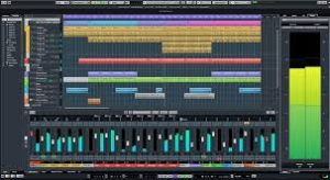 Cubase 10 Download Crack With Keys Free Version {Pro}