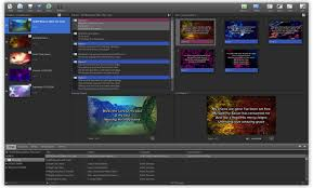 EasyWorship 7.1.2.0 Crack with Keygen Download 2019 [Win + Mac]