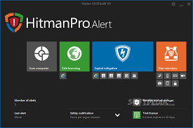 hitmanpro 3.8.0 build 295 crack
