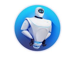 Mackeeper 3.23.1 Crack Download Free {Key + Code} 2019
