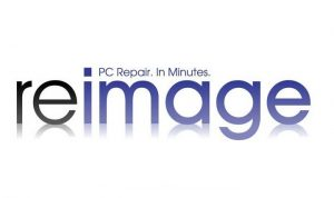 Reimage PC Repair 2019 Crack & Working Key Full Download