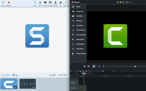 Snagit 2019.1.3 Crack Download Free Version {Win/Mac}