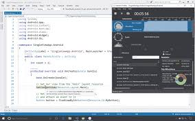 Visual Studio 2019 Crack Download Free Final { Key + Code}