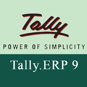 Tally ERP 9 Crack Release 6.5.5 Full Download [Key + Code] 2020