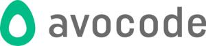 Avocode Crack 3.6.12 With Keygen 2019 Download {Win/MAC}
