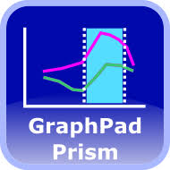 GraphPad Prism Crack 2019 With Keys Working Download