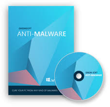 GridinSoft Anti-Malware Crack 4.0.42 With Activation Code Download