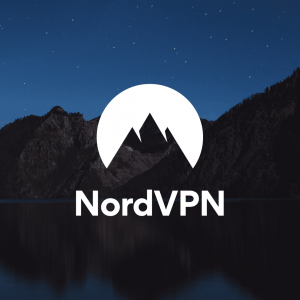 NordVPN Crack 6.20.11 With Serial Key Free 2019 Download