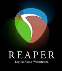 REAPER Crack 5.971 With Keygen Full Torrent Download 2019