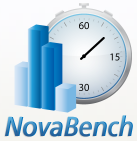 Novabench Crack 4.0.5 With Keygen Latest 2019 Free Download [PRO]