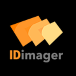 IDimager Photo Supreme Crack 5.4.0.2777 Free Download 2020