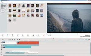 Wondershare Filmora 9.2.10.14 Crack Free Download 2020