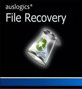 Auslogics File Recovery Crack 9.4.0.2 Free Download 2020