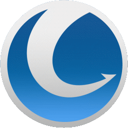 Glary Utilities Pro 5.131.0.157 With Keygen +Crack Free Download 2020