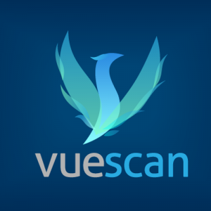 Vuescan Professional Portable 9.7.08 Crack -Soft4PC 2020