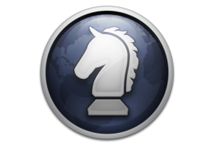 Sleipnir Web Browser Portable 6.4.3.4000 Crack Free Download 2020
