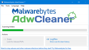 Malwarebytes Adwcleaner Portable 8.0.0 Crack+Mac Full Version 2020