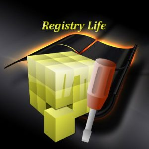 Registry Life Portable 4.24 Crack latest Version 2020:
