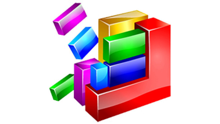 Auslogics Disk Defrag Pro Crack 9.2.0.2 With Key 2020 Download