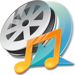 MediaCoder Crack 0.8.55 With Key 2020 Free Download {Portable}