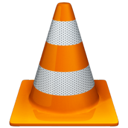 VLC Media Player Portable Crack 3.0.8 Latest Version 2020